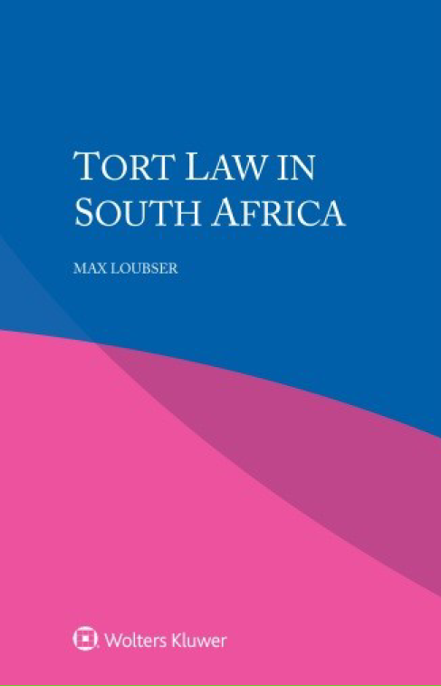 Tort Law in South Africa